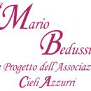 The Mario Bedussi Project